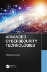 Advanced Cybersecurity Technologies Cover Image