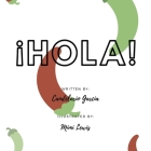 ¡Hola! Cover Image