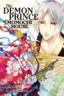 The Demon Prince of Momochi House, Volume 7 Cover Image