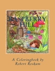 Raspberry Hill Cover Image