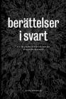 Berättelser i svart: Klassiska och nya skräckhistorier Cover Image