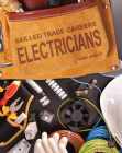 Electricians Cover Image