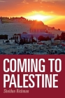 Coming to Palestine Cover Image