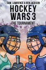 Hockey Wars 3: The Tournament Cover Image