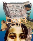 If I Were a Kid in Ancient Egypt Cover Image