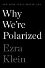 Why We're Polarized Cover Image
