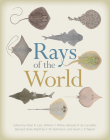 Rays of the World Cover Image