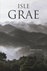 Isle Grae Cover Image
