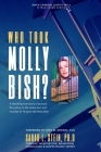 Who Took Molly Bish Cover Image