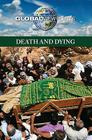 Death and Dying (Global Viewpoints) Cover Image