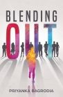 Blending Out Cover Image