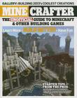 Master Builder: The Unofficial Guide to Minecraft & Other Building Games Cover Image