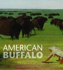 George Catlin's American Buffalo Cover Image
