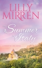 One Summer in Italy Cover Image