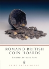 Romano-British Coin Hoards Cover Image