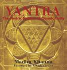 Yantra: The Tantric Symbol of Cosmic Unity Cover Image