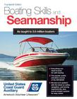 Boating Skills and Seamanship, 14th Edition Cover Image