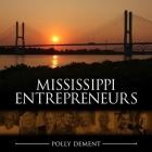 Mississippi Entrepreneurs Cover Image