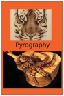 Pyrography Cover Image