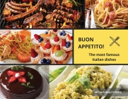 Buon Appetito!: Italian's typical food Cover Image