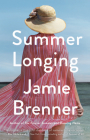 Summer Longing Cover Image