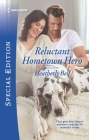 Reluctant Hometown Hero Cover Image