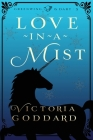 Love-in-a-Mist Cover Image