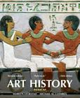 Art History Portable, Book 1: Ancient Art Plus New Mylab Arts with Etext -- Access Card Package Cover Image