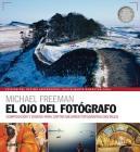 El ojo del fotógrafo Cover Image