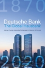 Deutsche Bank: The Global Hausbank, 1870 – 2020 Cover Image