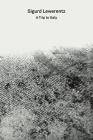 2g Essays: Sigurd Lewerentz: Trip to Italy Cover Image