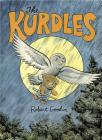 The Kurdles Cover Image