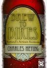 Brew to Bikes: Portland's Artisan Economy (Openbook) Cover Image