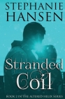 Stranded Coil Cover Image