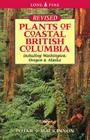 Plants of Coastal British Columbia, Revised Cover Image