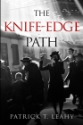 The Knife-Edge Path Cover Image