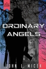 Ordinary Angels Cover Image