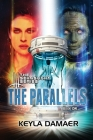 The Parallels Cover Image