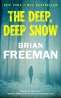 The Deep, Deep Snow Cover Image