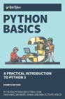 Python Basics: A Practical Introduction to Python 3 Cover Image