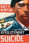 Revolutionary Suicide: (Penguin Classics Deluxe Edition) Cover Image