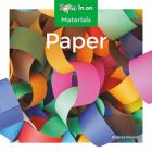 Paper (Materials) Cover Image