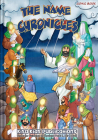 The Name Chronicles Cover Image