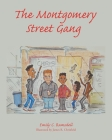 The Montgomery Street Gang Cover Image