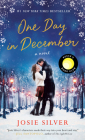 One Day in December: A Novel Cover Image