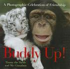 Buddy Up! Cover Image
