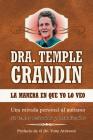 La Manera En Que Yo Lo Veo: Spanish Edition of the Way I See It Cover Image