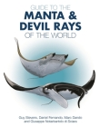 Guide to the Manta and Devil Rays of the World Cover Image