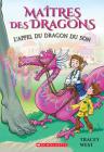 Maîtres Des Dragons: No 16 - l'Appel Du Dragon Du Son Cover Image