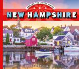New Hampshire (Explore the United States) Cover Image